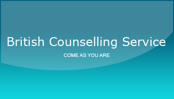 British Counselling Service